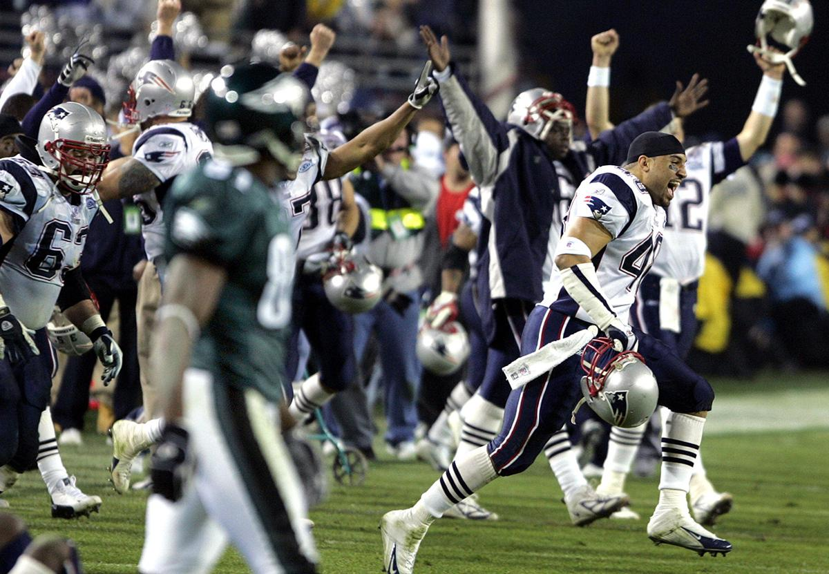 Image result for super bowl 39