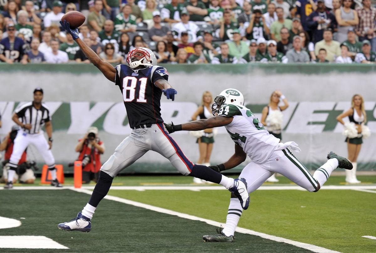 Image result for Randy Moss