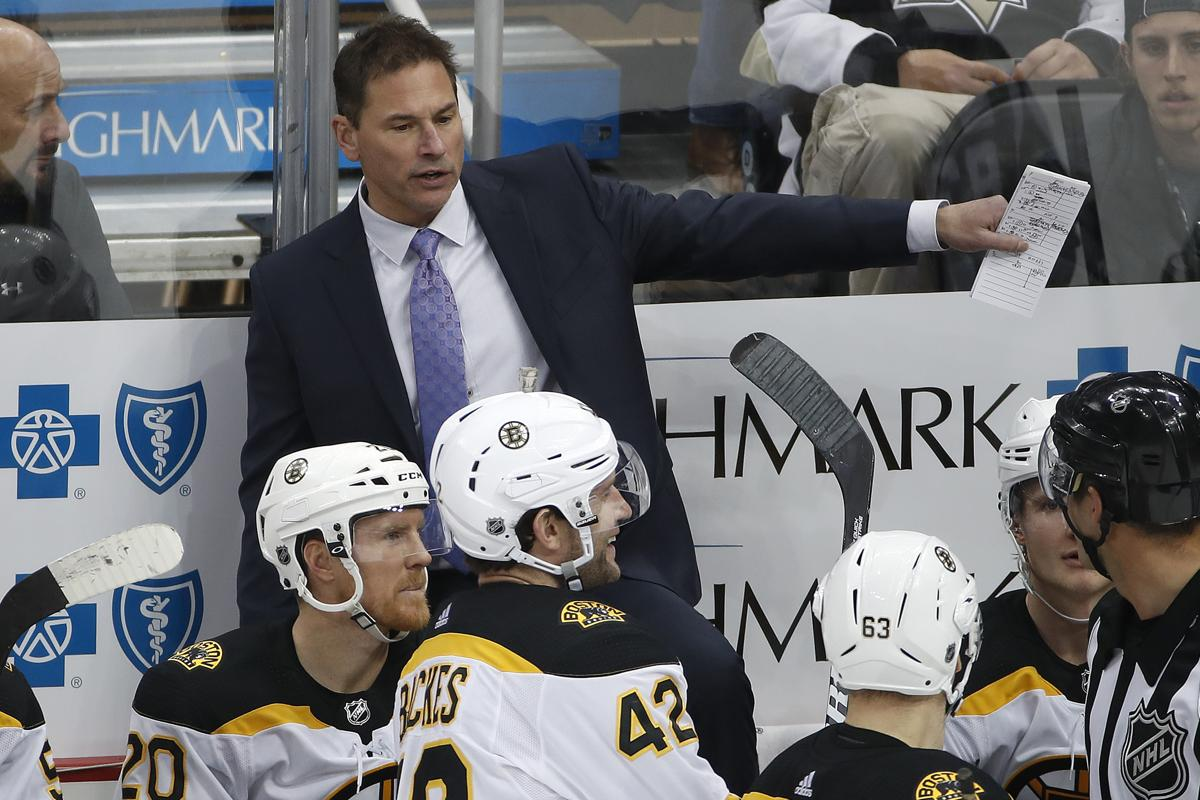 620a11d2b0c The Bruins deserve more of our attention