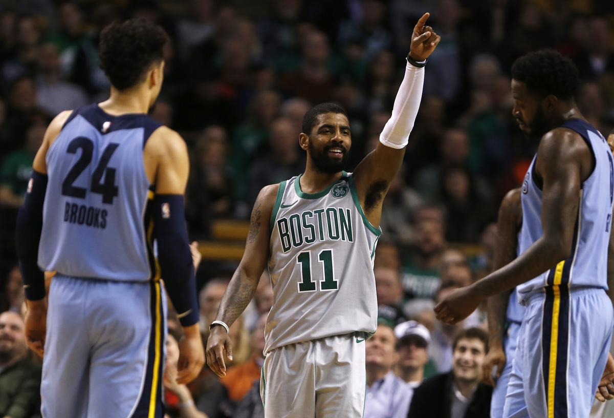 Kyrie Irving s 3-pointers worth so much more fc1de470487f