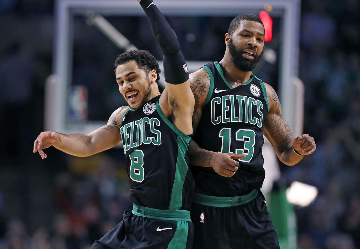 That double-overtime Celtics loss deserves a second look 310d07362