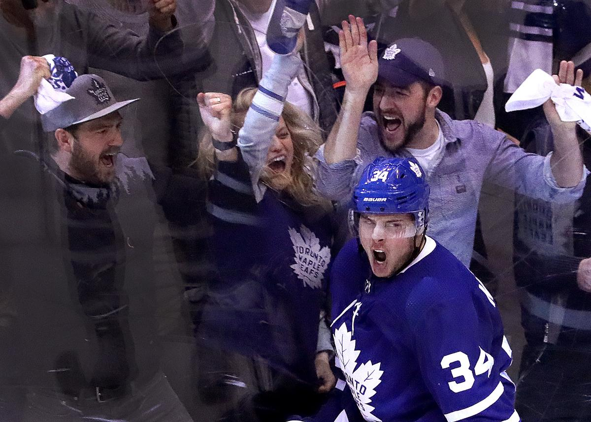 9b4b1c52e Desperation of Leafs and their fans sounds all too familiar