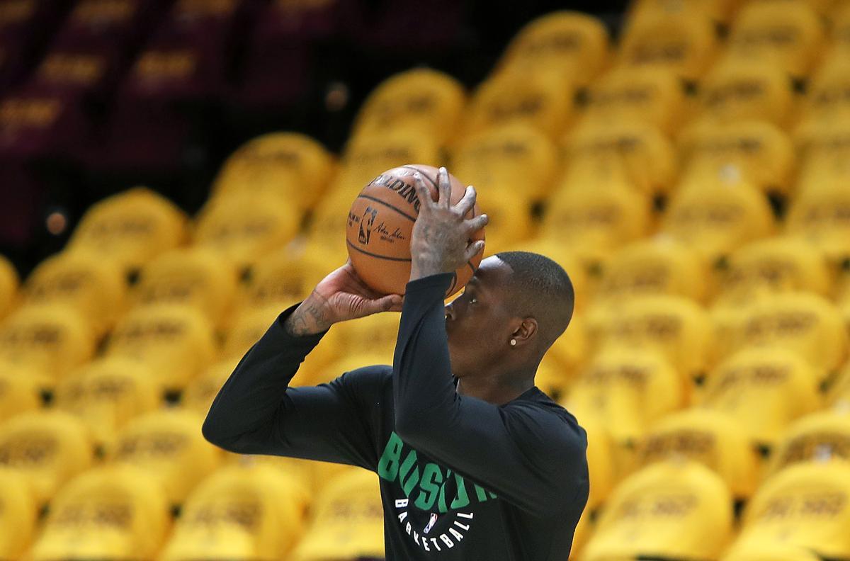 b41eb83b87b Boston Celtics 2008 Championship T Shirt