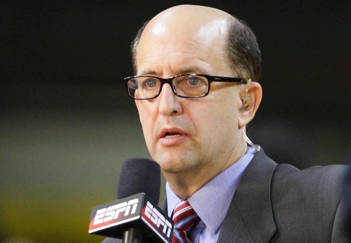0bfd911cae39 Jeff Van Gundy settles the LeBron-Jordan debate (or does he )
