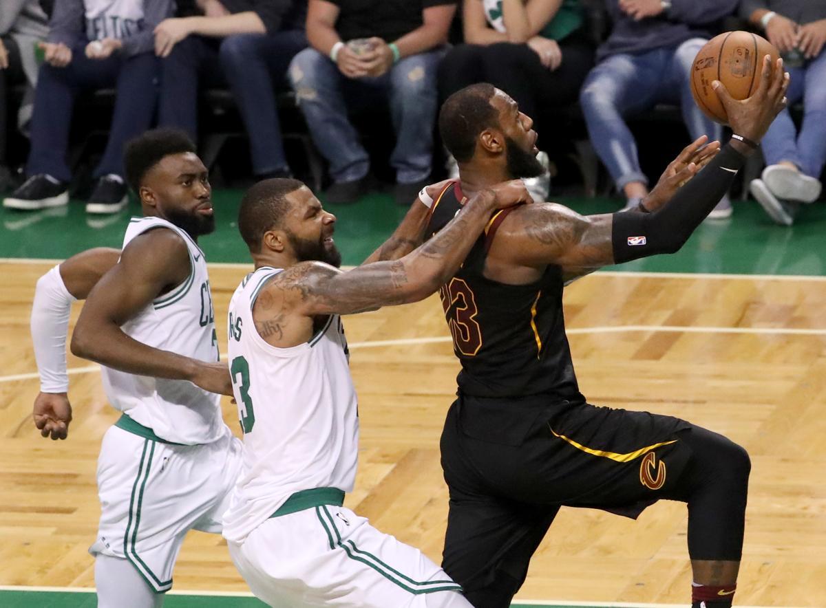 Celtics come up short eab07223c