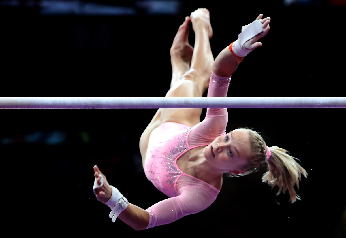 gymnastics global performance testing - HD1200×826
