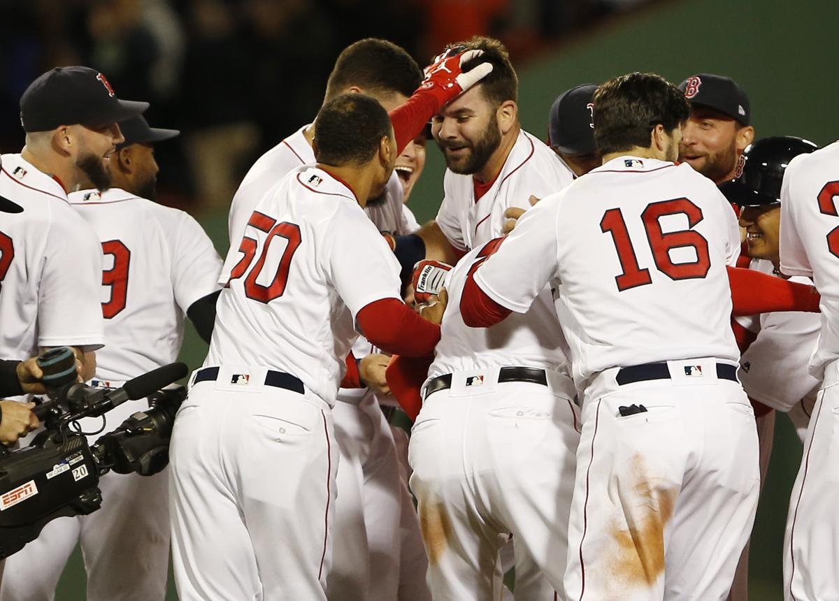The regular season can t end soon enough for Red Sox 260af768225
