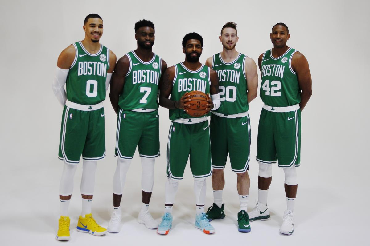 0b120c666aa1 Here s what Kyrie Irving
