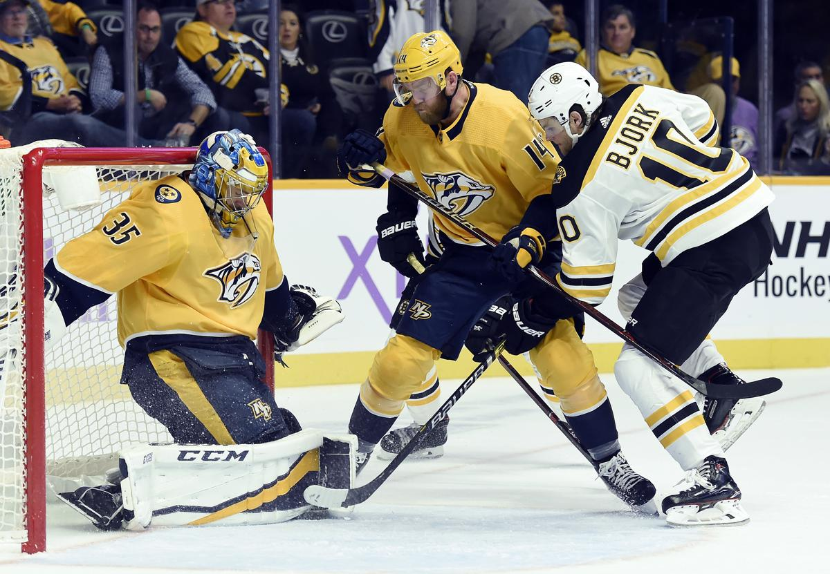 Bruins have nothing to show for a decent effort against the NHL s best team 0e33161a7