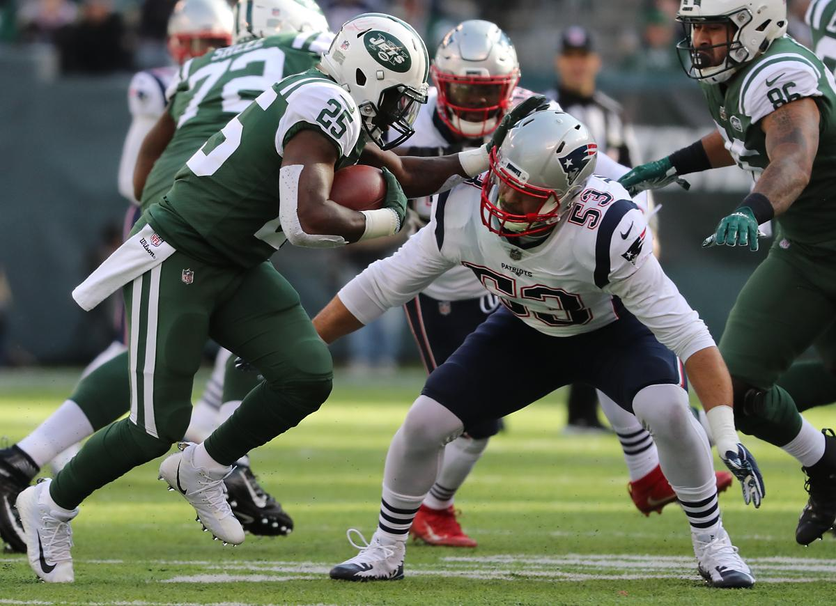 patriots keys to victory over the jets