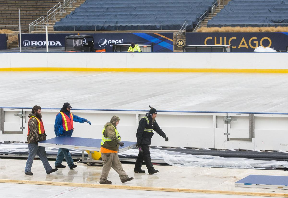 The chilling reality  Outdoor hockey is an endangered species a03e93d77