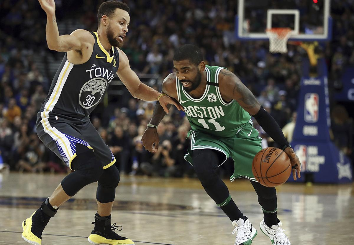 19 things for Celtics fans to watch for in 2019 9e8747857
