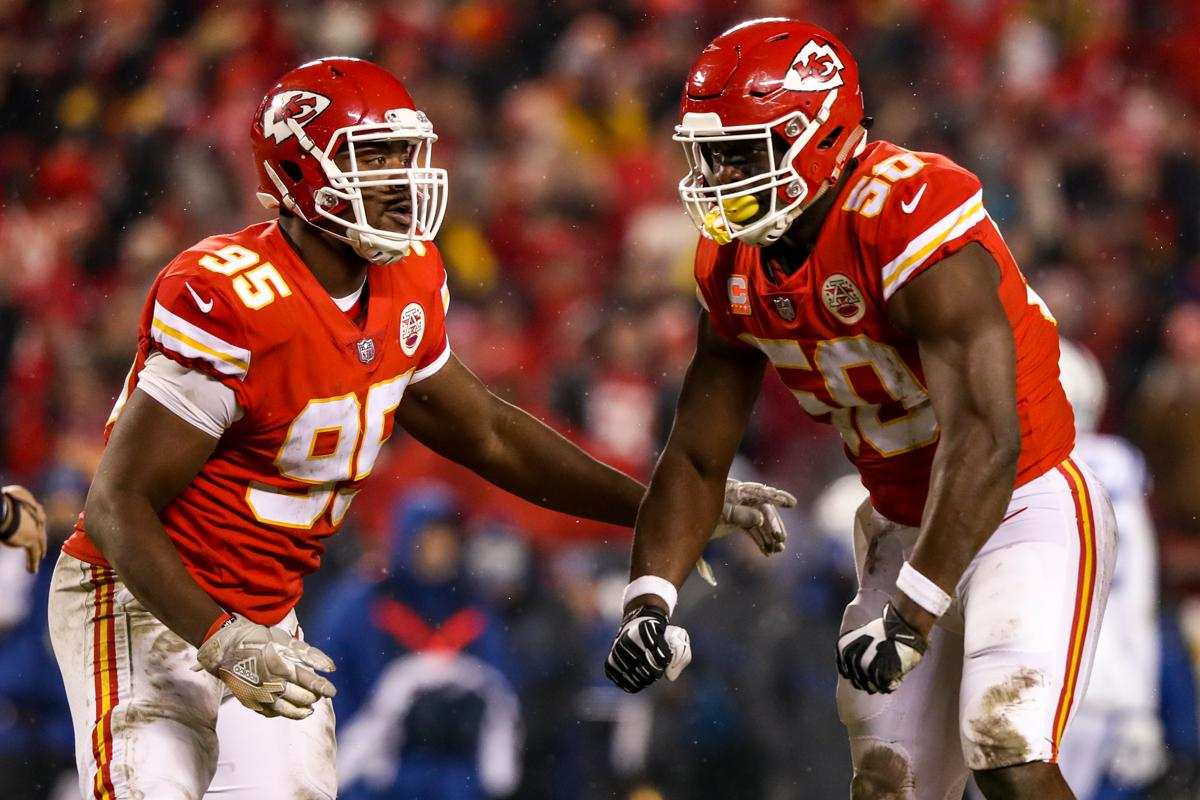 What to expect from the Chiefs  defense cf499e46b