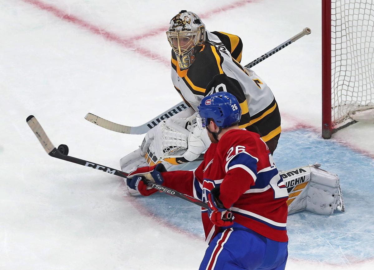 Bruins tie it late 09e179f2b