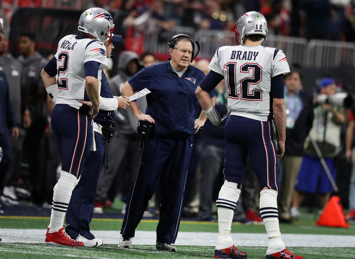 f93fae8a6c8 Here are the moves the Patriots should make this offseason
