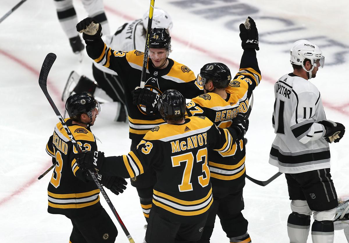 7fe73f0cf4a Bruins  kids have seven games to end their struggles