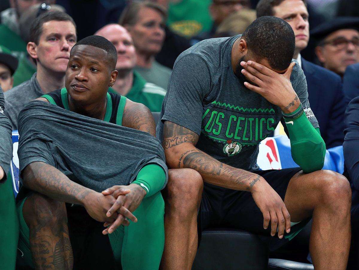 b730d622d Celtics need some changes