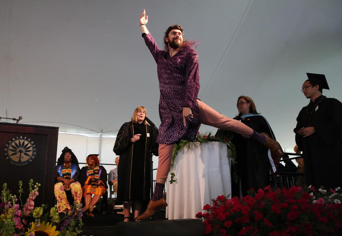 Globe staff photos of the month, May 2019 - The Boston Globe
