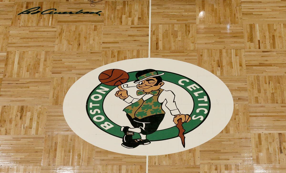 The Latest Celtics News Ahead Of The 2019 Nba Draft