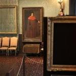 Stolen paintings still missing from the Isabella Stewart Gardner Museum.
