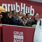 GrubHub, which was listed on the New York Stock Exchange in 2014, has completed its purchase of Foodler.