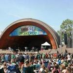The Radio 92.9 EarthFest will take place May 21.