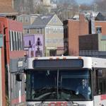 The Cape Ann Transit Authority settled its lawsuit alleging fraud and received more than $23,000.