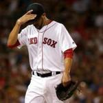 David Price allowed 11 hits for the second straight outing and watched his ERA rise to 4.51