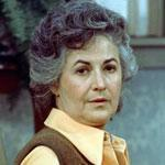 "Bea Arthur starred in the 1970s sitcom ""Maude.''"