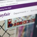 Thursday's ruling involves a dispute between the state of South Dakota and Boston-based Wayfair Inc., along with other two other online sellers, Overstock.com Inc. and Newegg Inc.