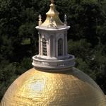 Legislative leaders in Mass. agreed to a $41.9 billion budget proposal — nearly three weeks into the current fiscal year.