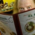 Jonathan Gold changed our ideas about what restaurant criticism is and should be, about what good food is and why, says Globe critic Devra First.