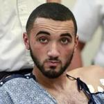 On Sept. 7, a grand jury indicted Emanuel Lopes for the deaths of police Sergeant Michael Chesna and of 77-year-old Vera Adams, who was fatally shot while standing in her sunporch on the morning of July 15.