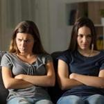 You don't have to remain miserable: You can get help resolving roommate issues.