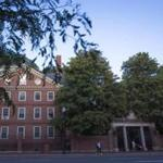 Harvard University has been accused in a lawsuit of unfairly restricting the number of Asian-Americans it accepts.