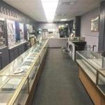 The Watch Hospital on Bromfield Street in Downtown Crossing, which has been selling and repairing watches for almost 70 years, will close on Friday.