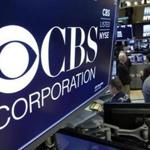 CBS is pledging $20 million in grants to 18 organizations dedicated to eliminating sexual harassment in the workplace as the network tries to recover from the scandal that forced the ouster of Les Moonves.