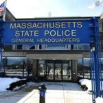 The statements mark the latest revelation about the alleged breadth of the State Police's questionable payroll practices.