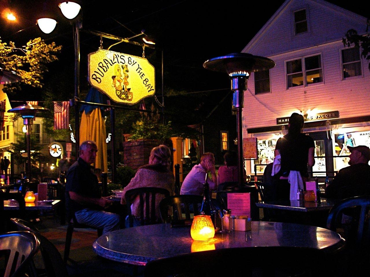 The best of Cape Cod and Island restaurants The Boston Globe