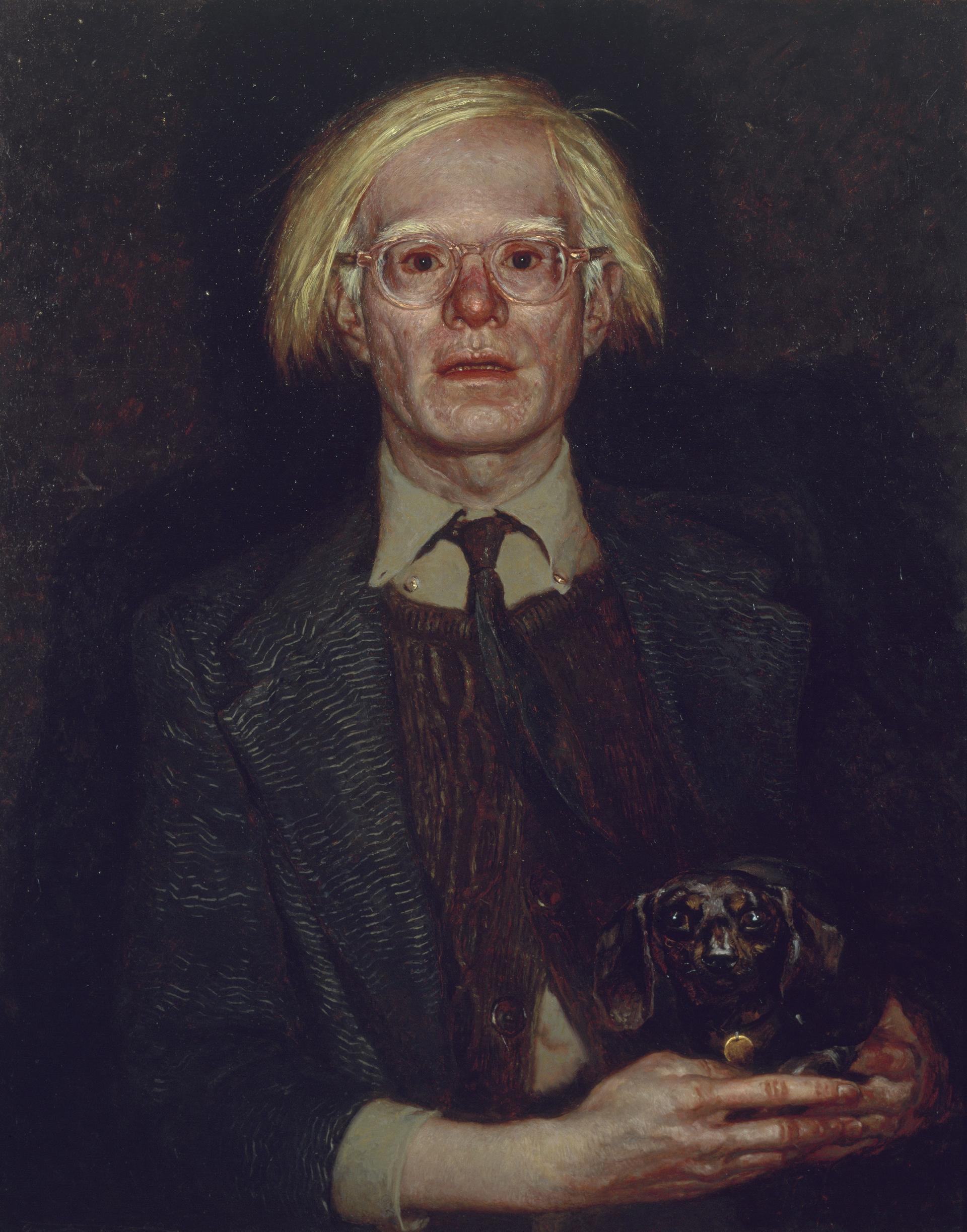 Jamie Wyeth On Pinterest Andrew Wyeth Seven Deadly Sins
