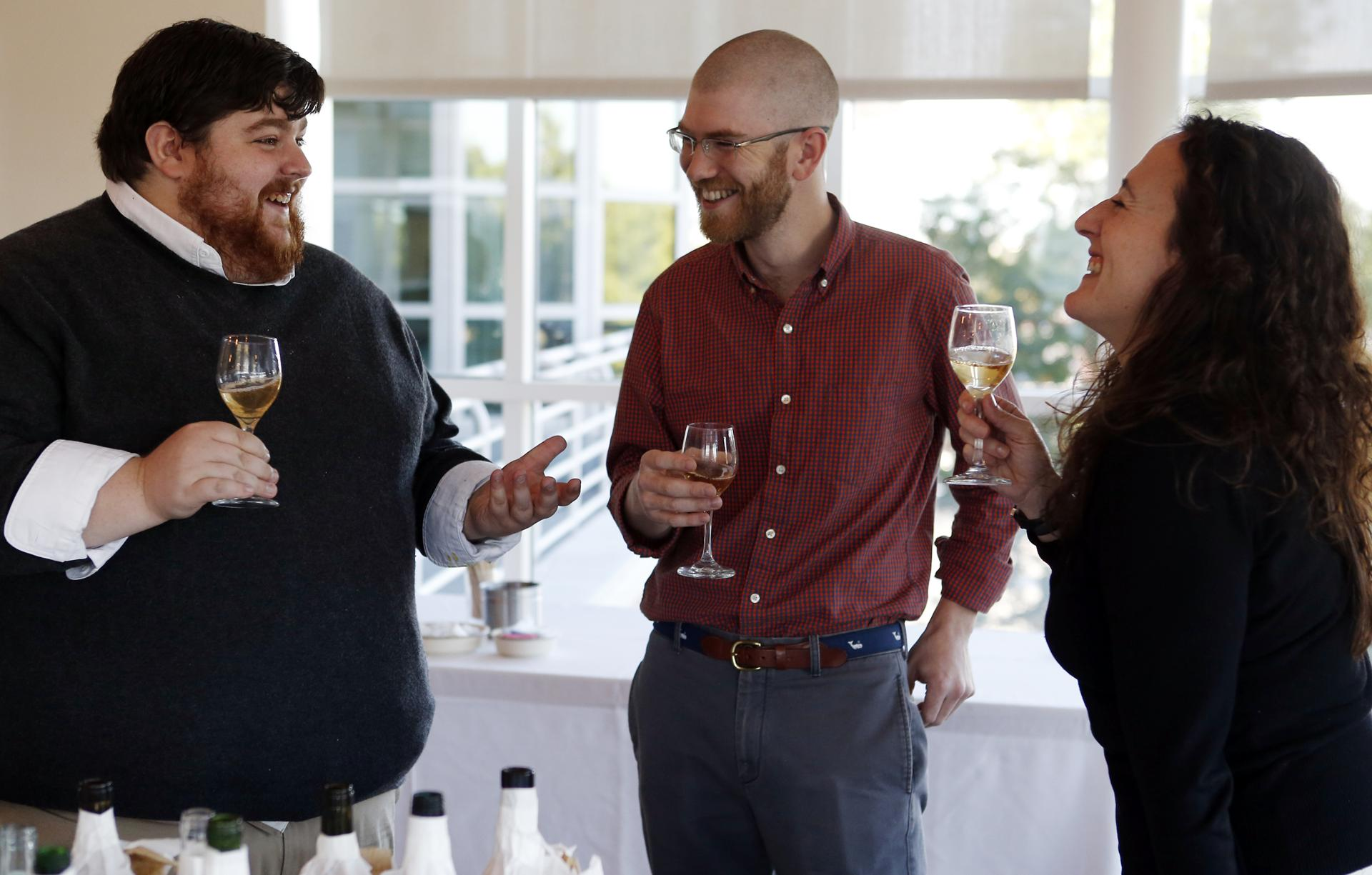 plonkapalooza tasters favorite wines the boston globe