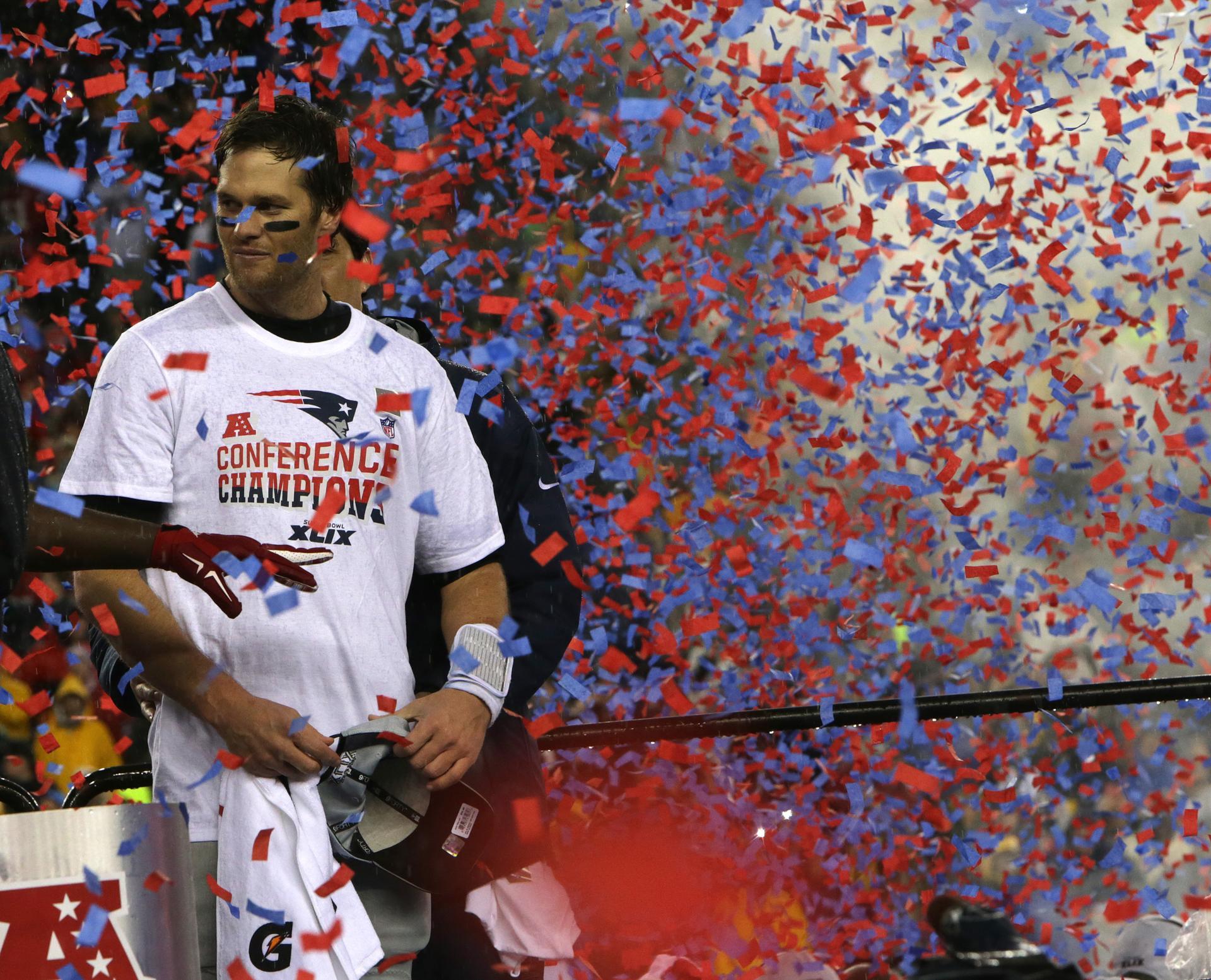 Brady vs. United States- a description in simple words please...?