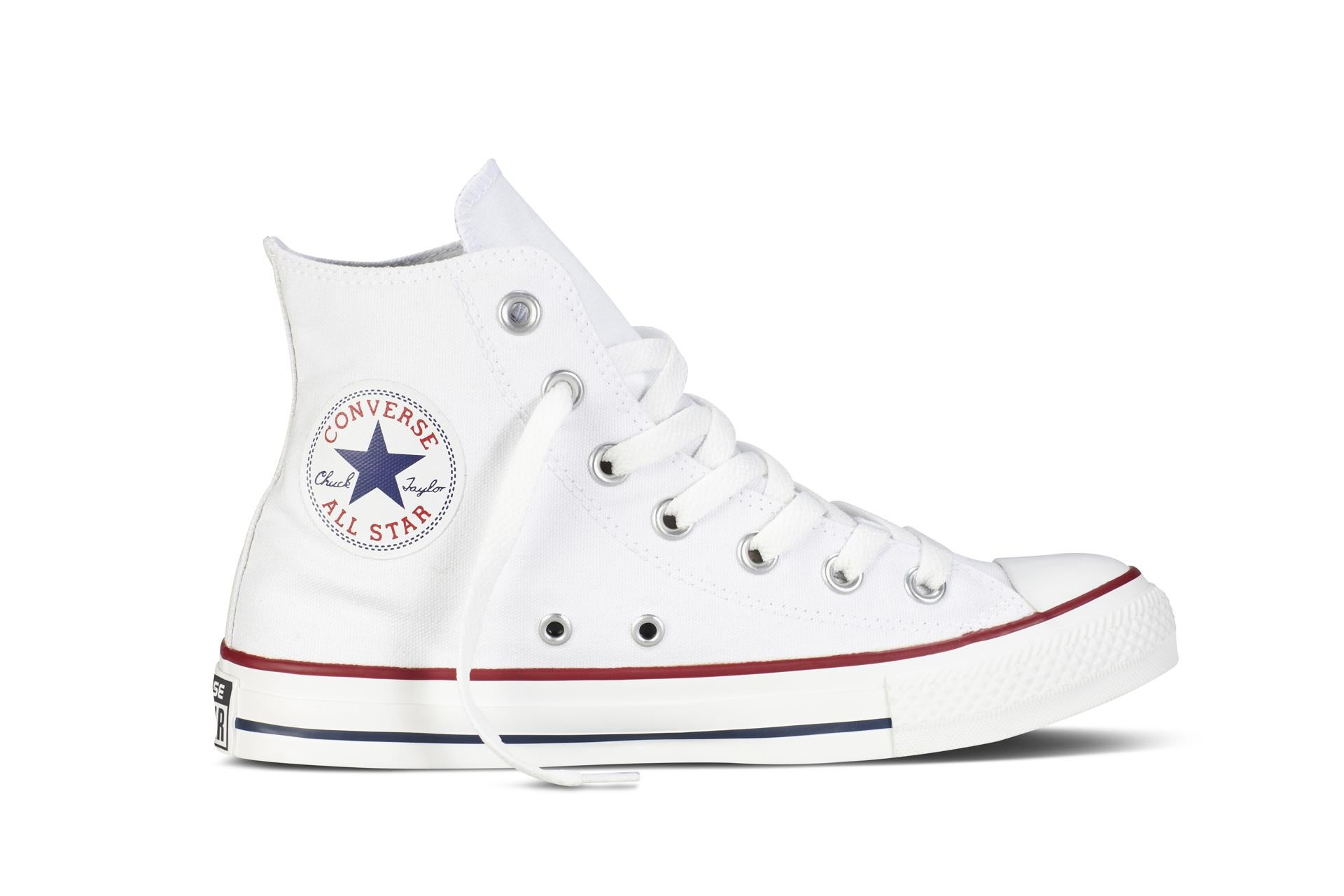 shoes that look like converse all stars