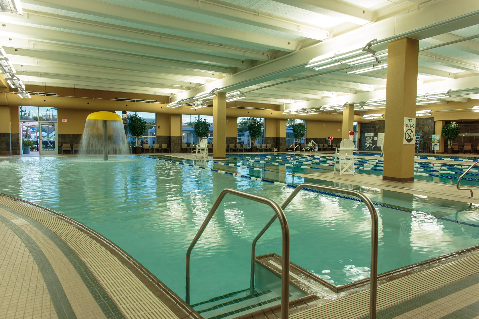 Lifetime Fitness Berkeley Heights Christmas Hours Berry Blog