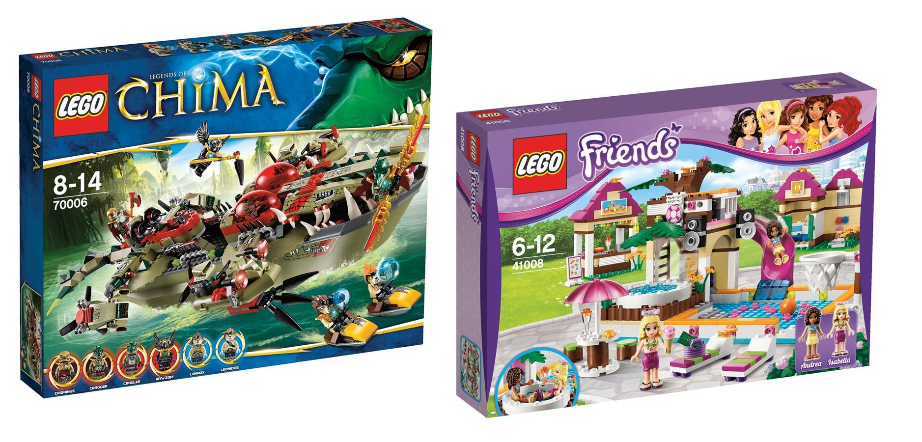 Image result for childrens toys gender specific
