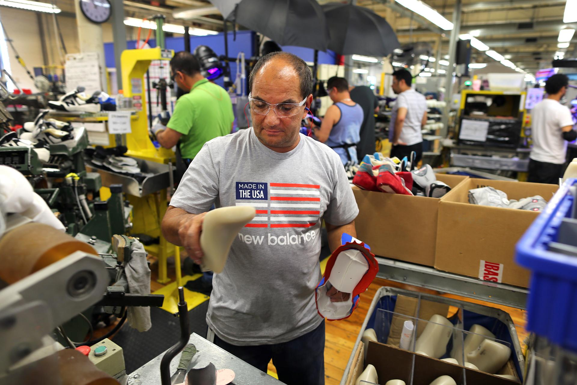 Image result for made in america factories and clothing images