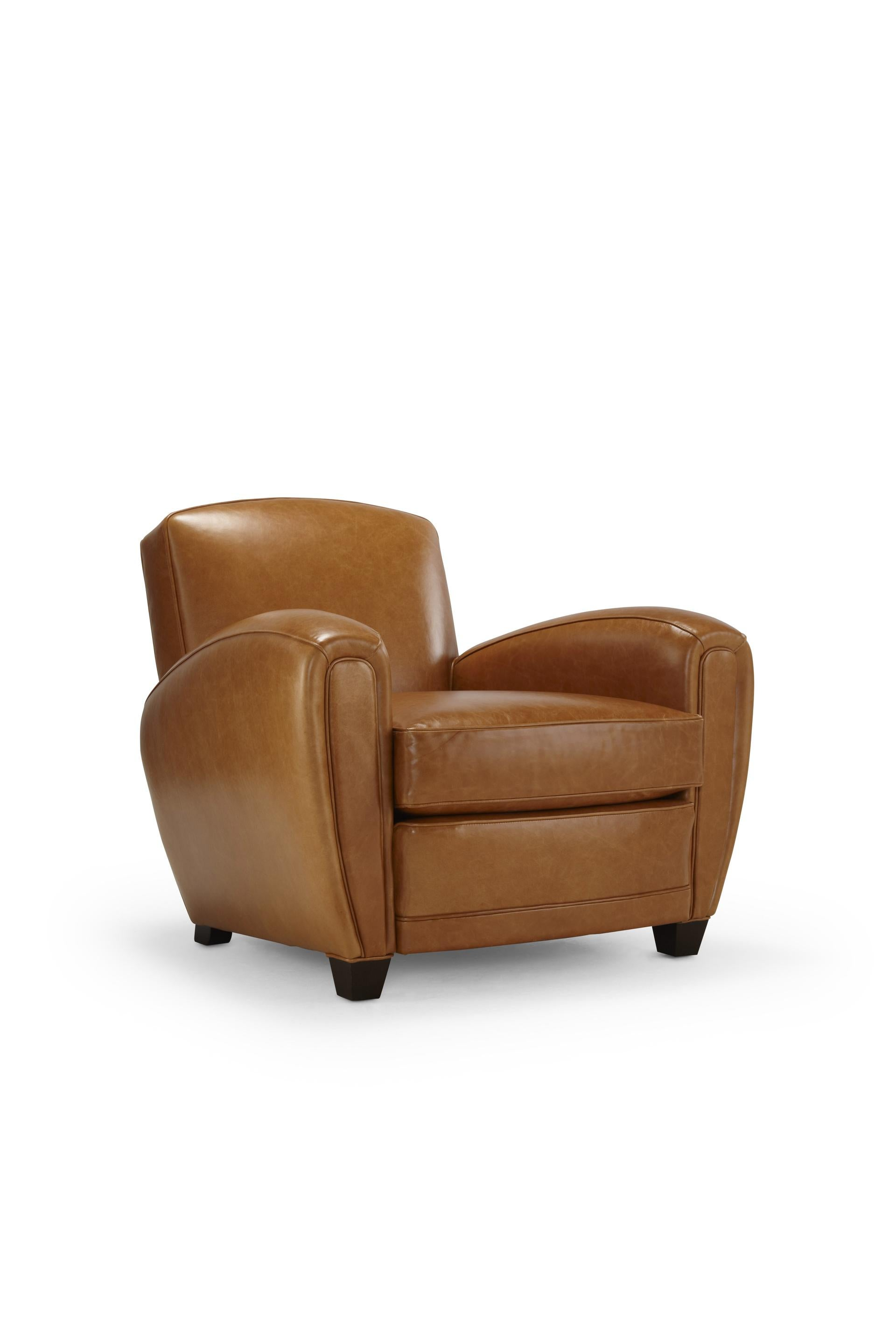 Wills Leather Chair 2924 At Mitchell Gold Bob Williams 142 Berkeley St Boston 617 266 0075 Mgbw