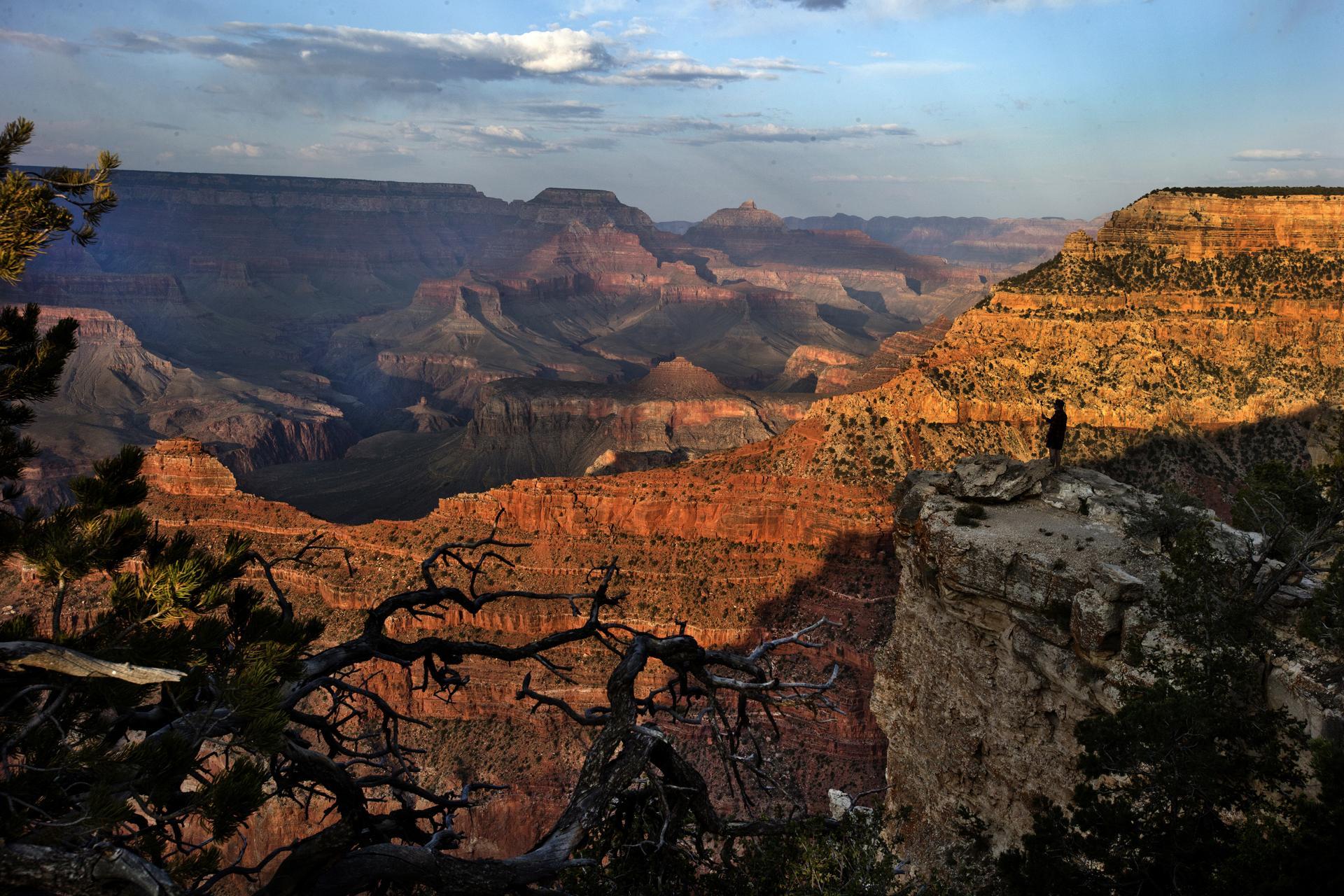 Grand Canyon  wikipedia  Education Travel   Culture