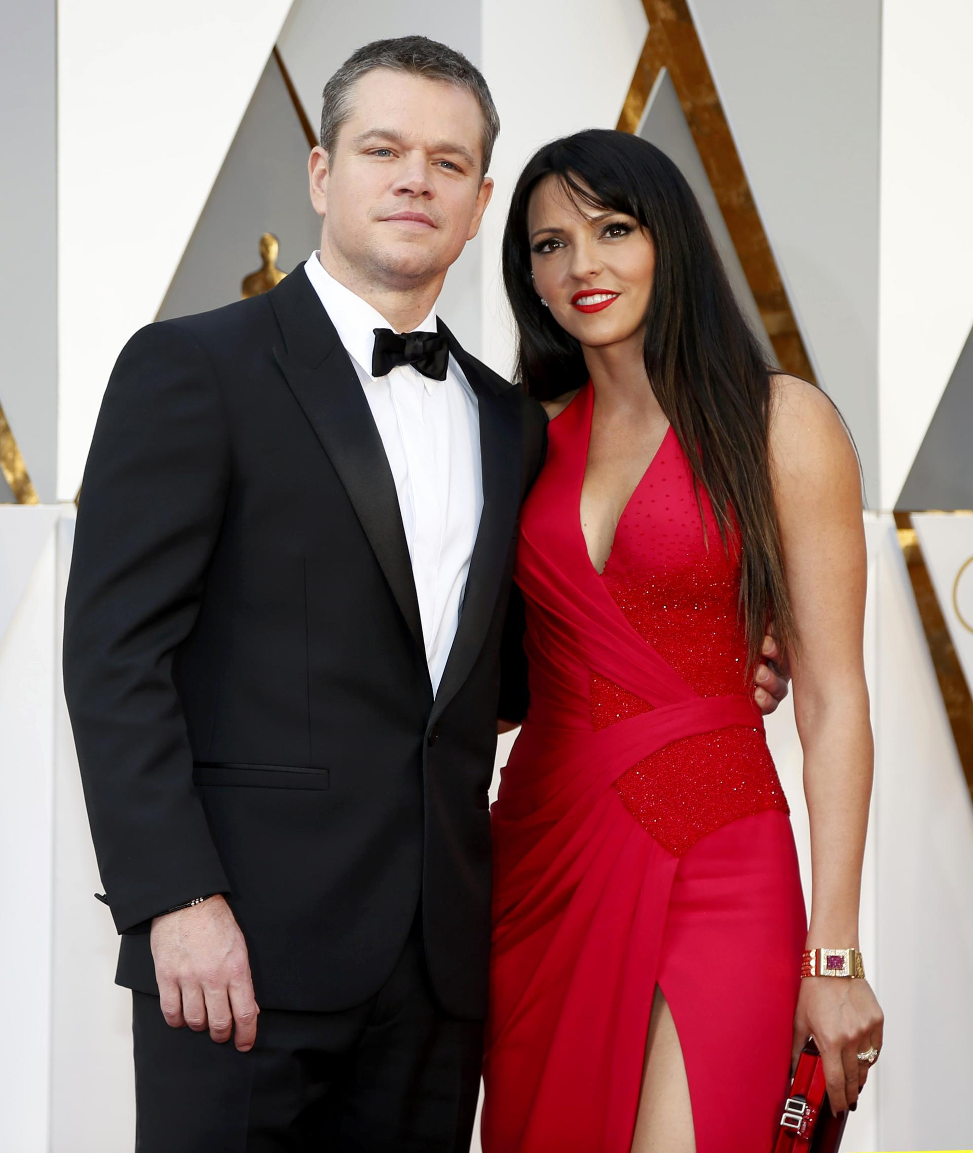 E Live On The Red Carpet Oscars Honoroak