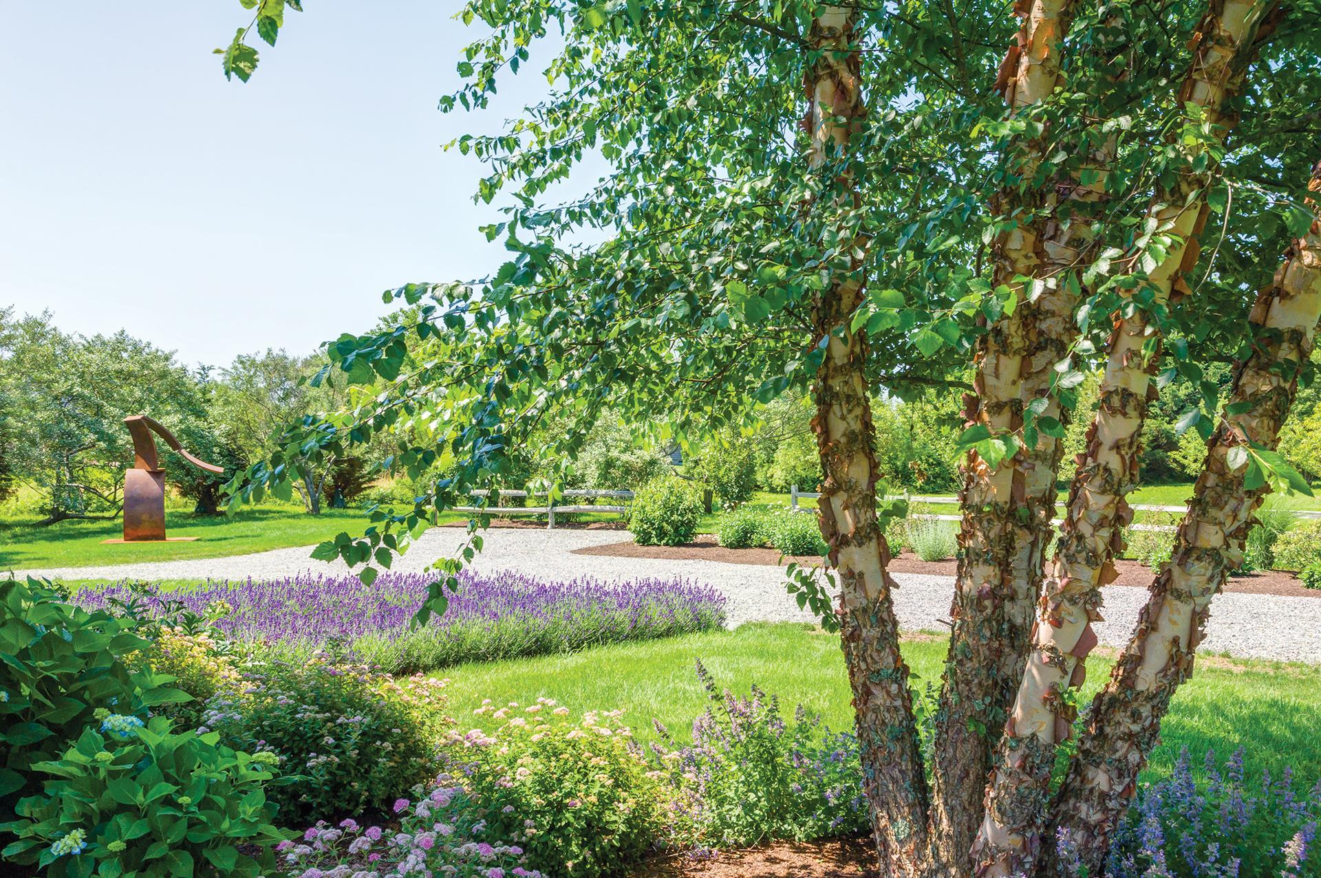 Meadowlark Botanical Gardens Wedding Cost How Much Does A Meadowlark Botanical Gardens Wedding